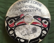 14 Nations Hand Games Society