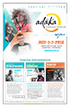 2016 Program Cover