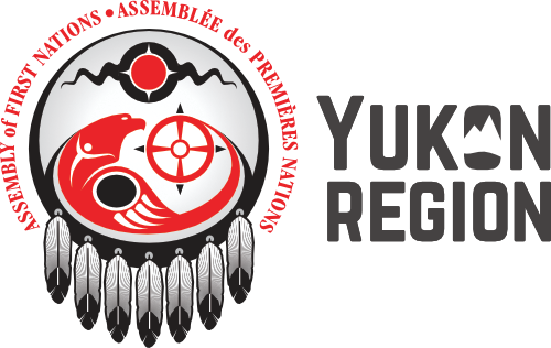 AFN Yukon