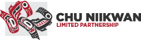 Chu Niikwan LP