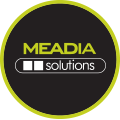 Meadia Solutions
