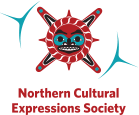 Northern Cultural Expressions Society