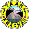 Ta'an Kwachan Council