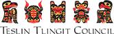 Teslin Tlingit Council