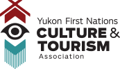 Yukon First Nations Culture and Tourism Association