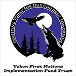 Yukon First Nations Implementation Fund Trust
