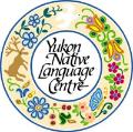 Yukon Native Language Centre
